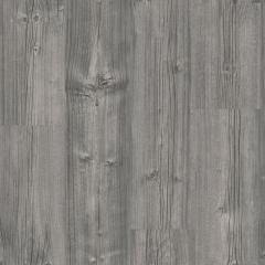 CORK COMFORT CXL 016 Dub Huntsville šedý