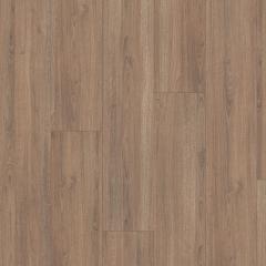 FLOORCLIC SOLUTION FV 55045 Dub Charm hnědý