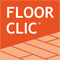 Floorclic
